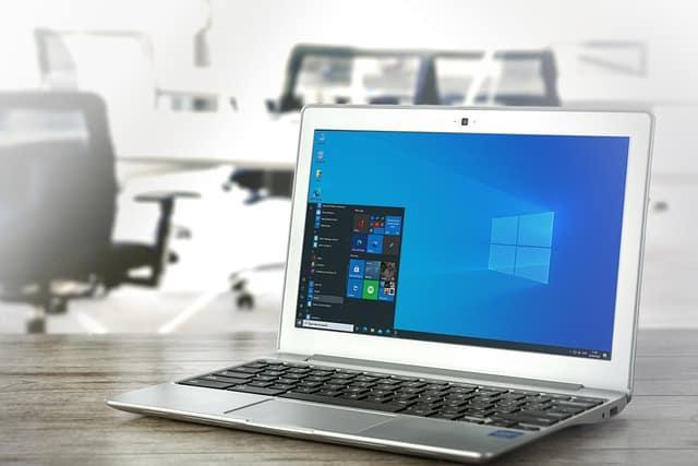 large folder icons windows