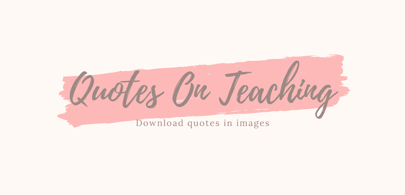 download quotes in images