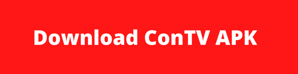 Download ConTV