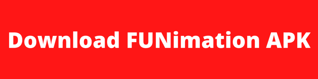 Download FUNimation