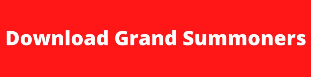 Download Grand Summoners