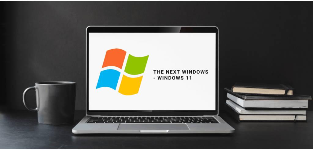 Next Windows 11