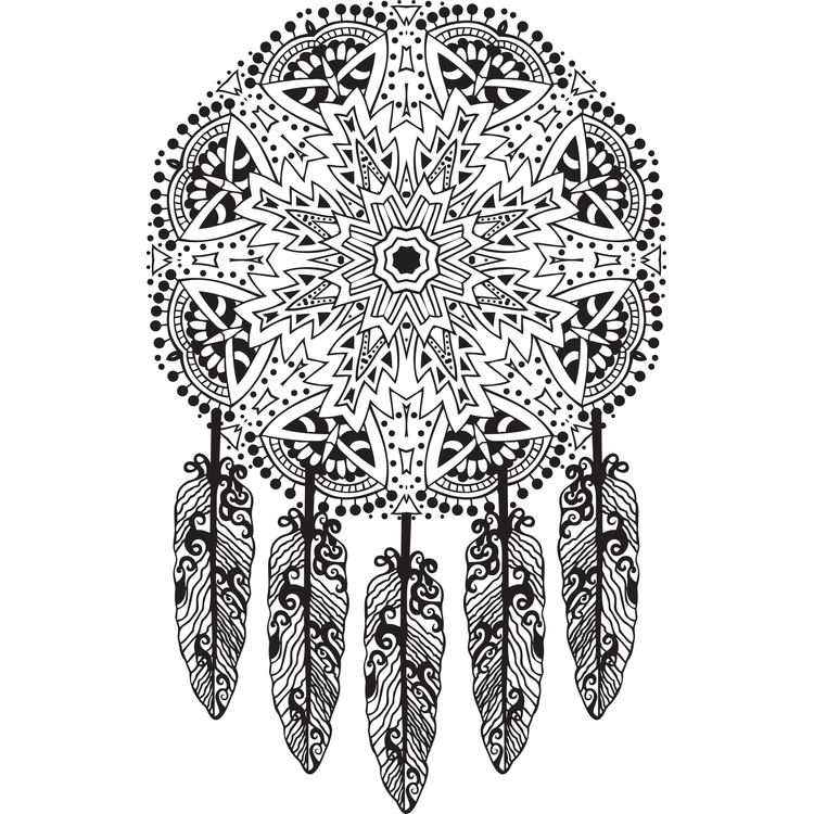 Royalty, the Dreamcatcher