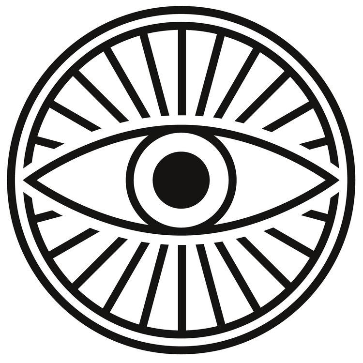 Rounded Eye
