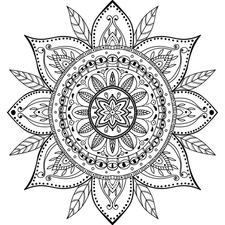 Binita Mandala