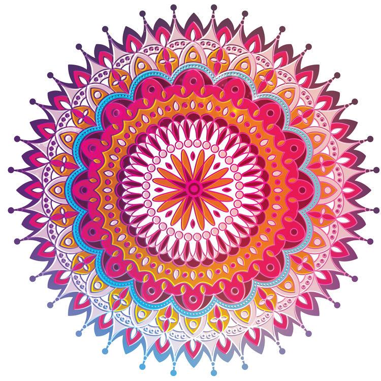 Aarna Mandala