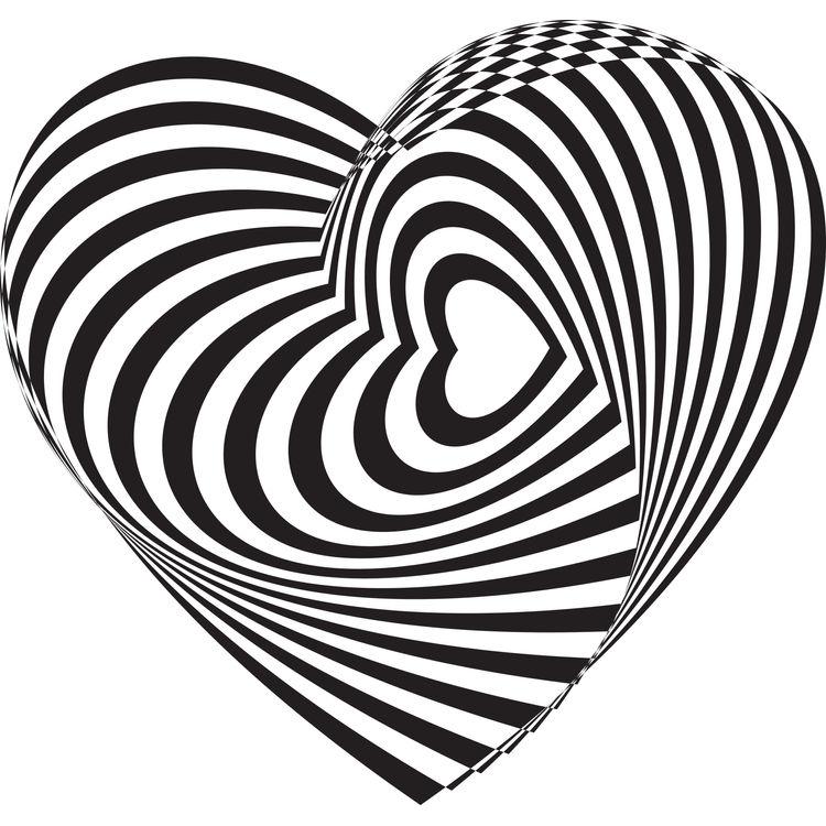 Heart Mazed