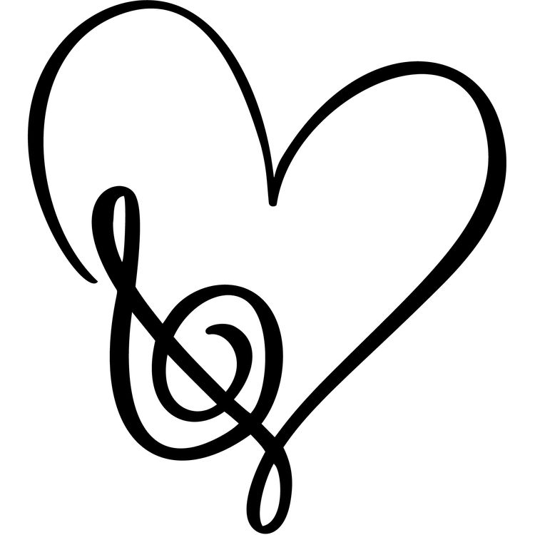 Music and Romance
