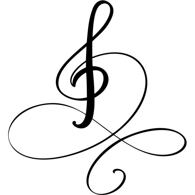 Graceful Sound