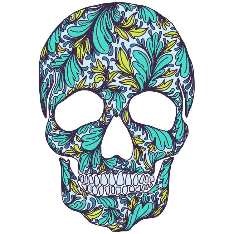 Pedro, the Skull