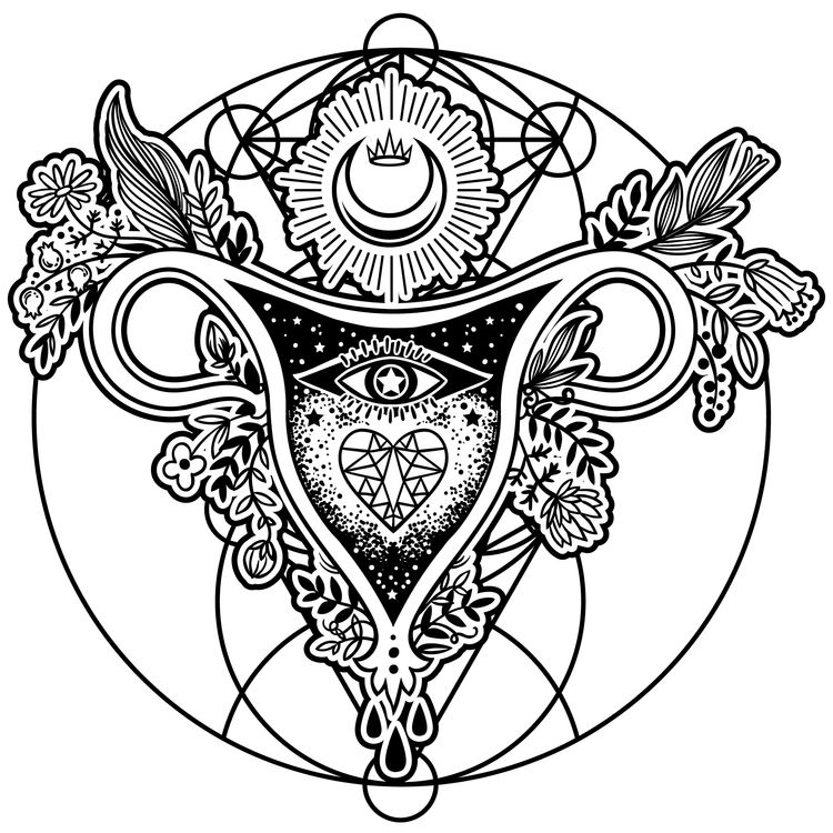 Royal Moon Design