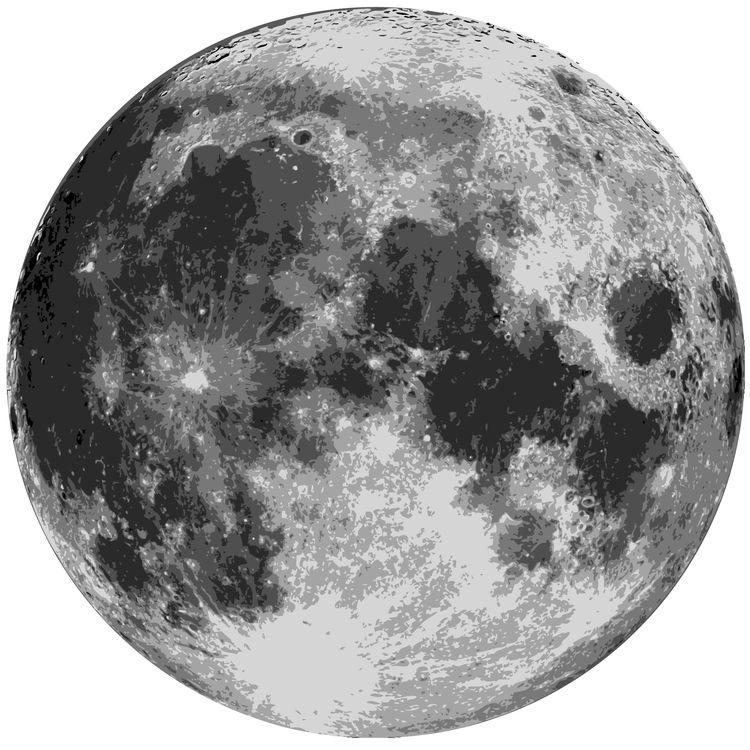 Midnight Earth
