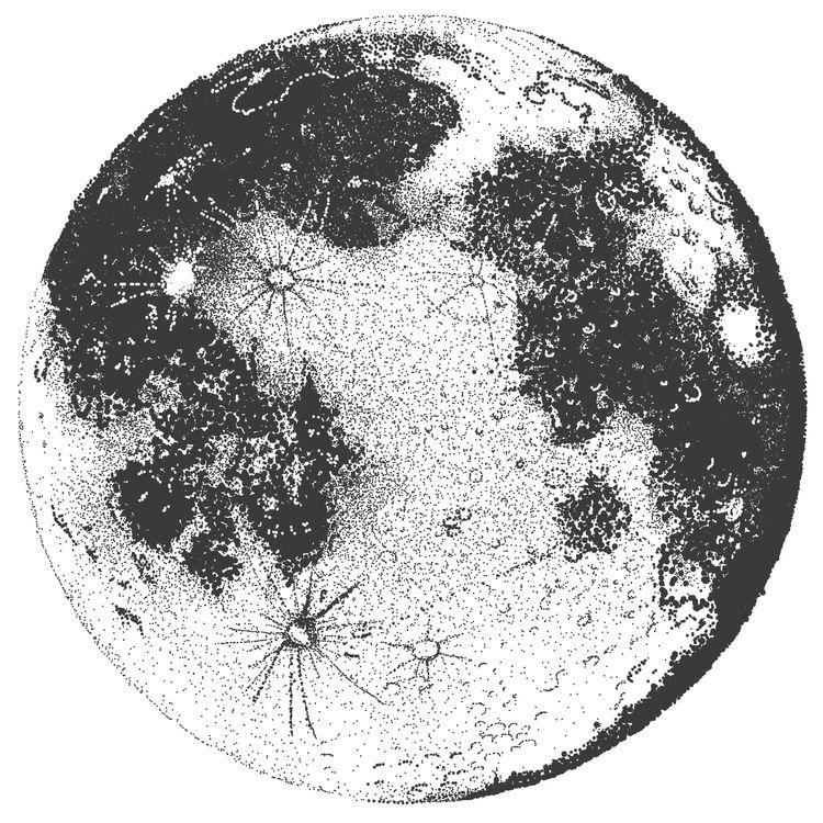 Earth so Sparkly