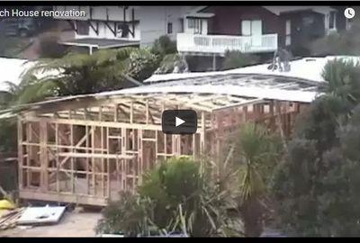 Video - Onemana Alteration
