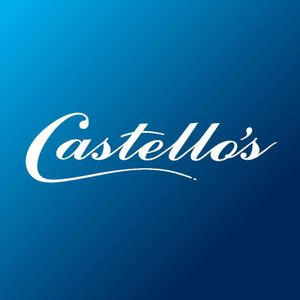 Catello's