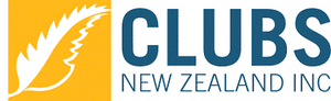 Clubs New Zealand