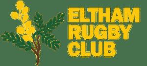 Eltham Rugby Club
