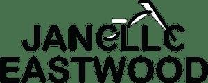 Janelle Eastwood