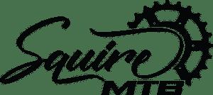 Squire MTB