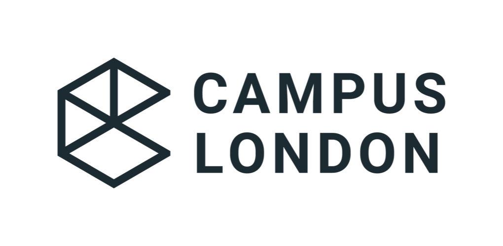 Google Campus London Logo