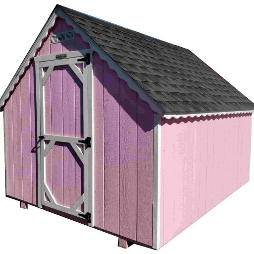Welcome To Painted Economy Storage Sheds Southern