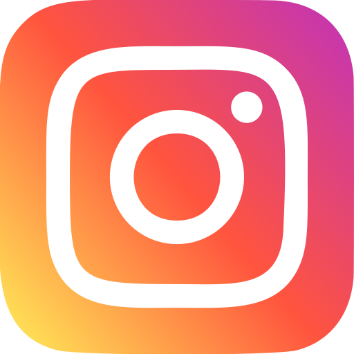 Increase conversion rate on Instagram