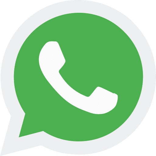 Increase conversion rate with Whatsapp