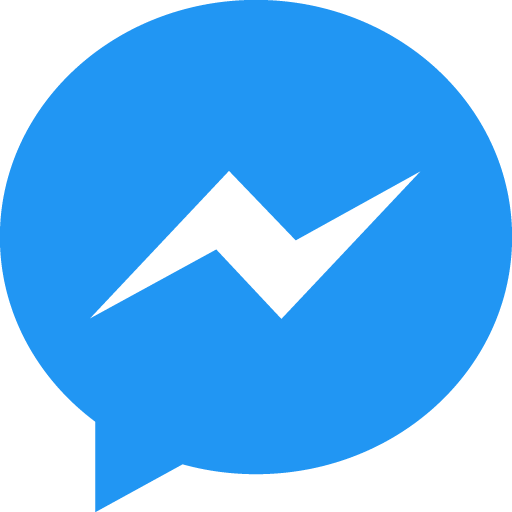 Increase conversion rate with Messenger