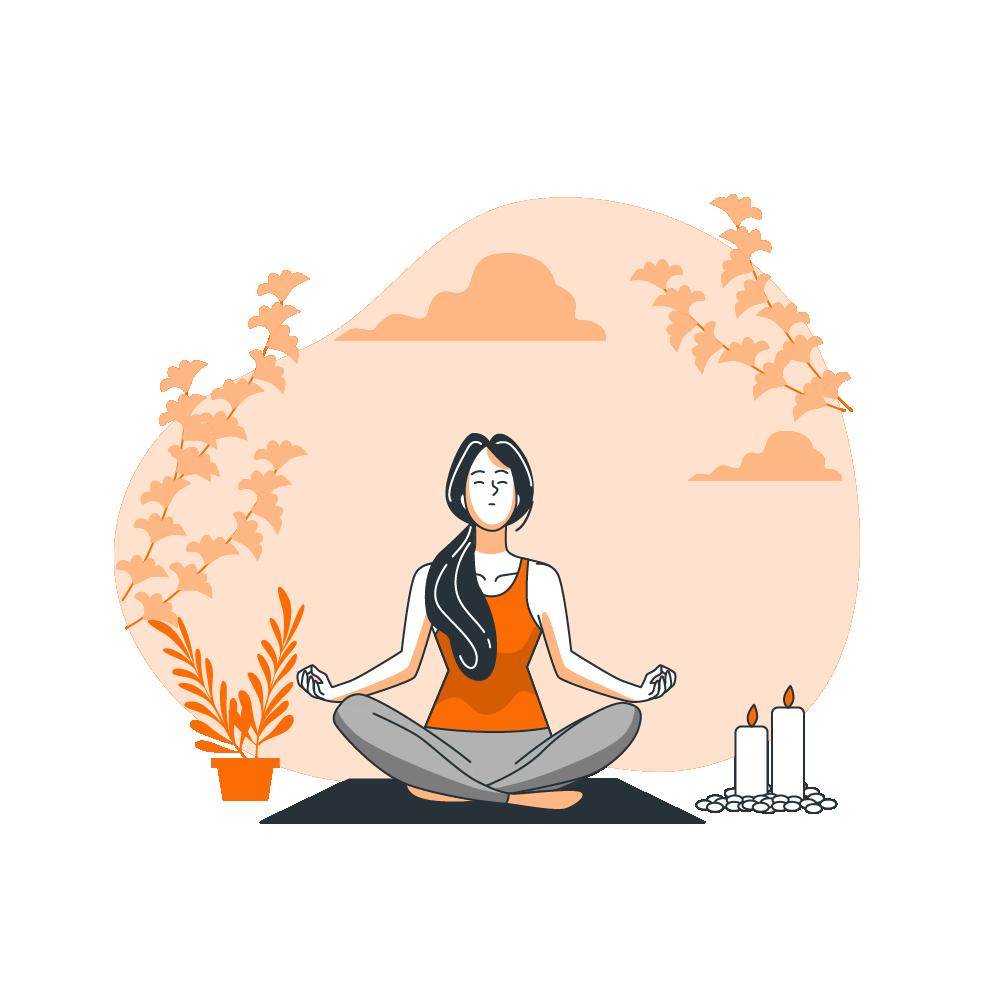 improve meditation