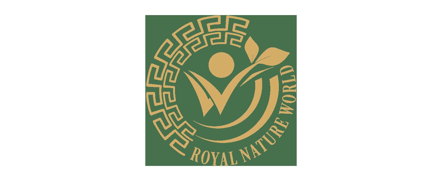 Royal Nature World
