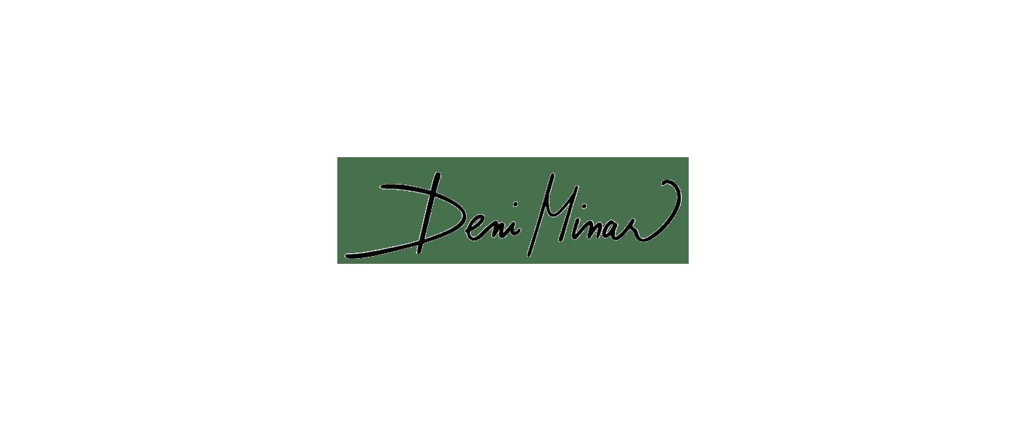 Deni Minar