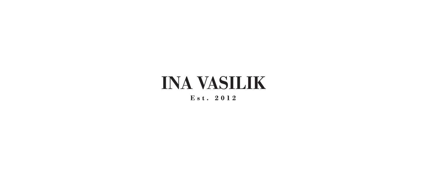 Ina Vasilik