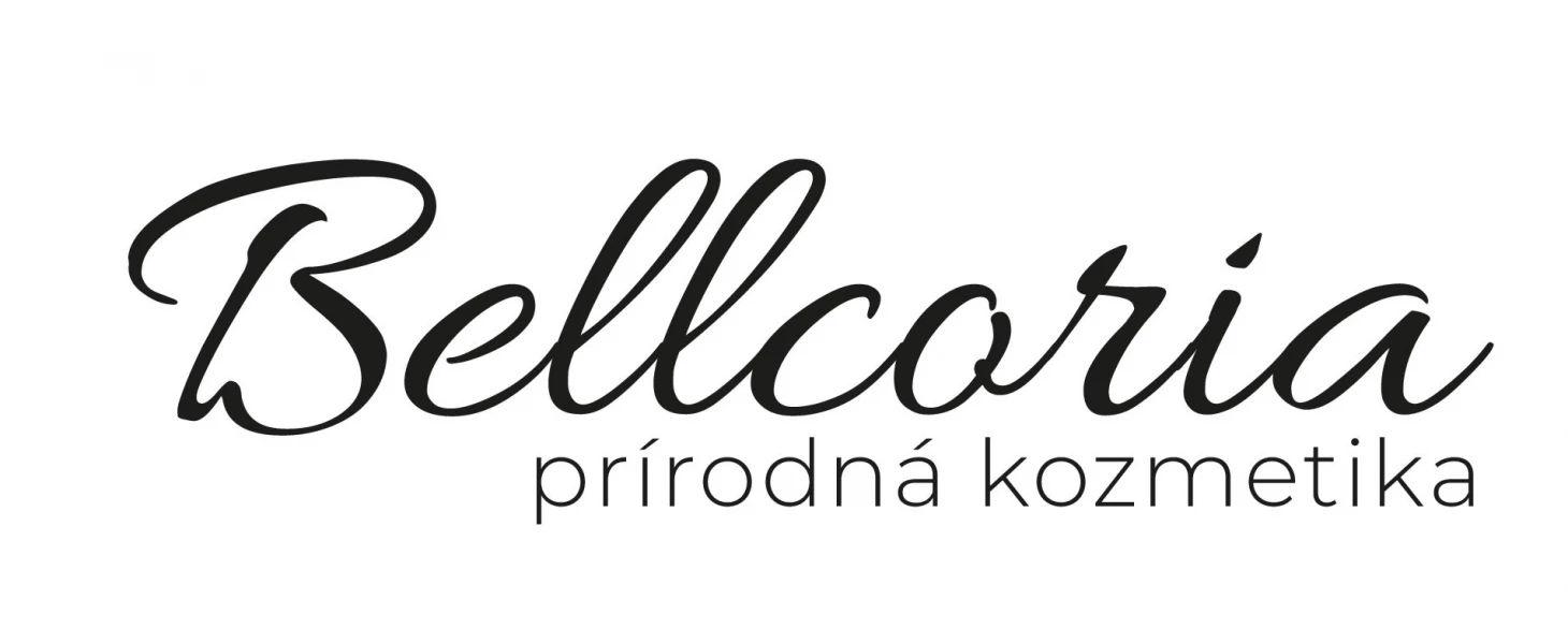 Bellcoria