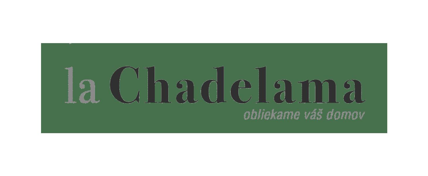 la Chadelama