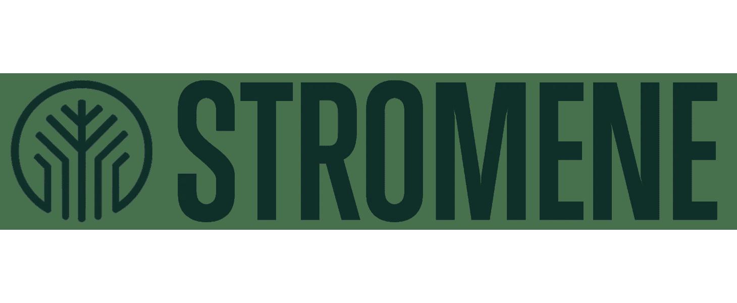 STROMENE