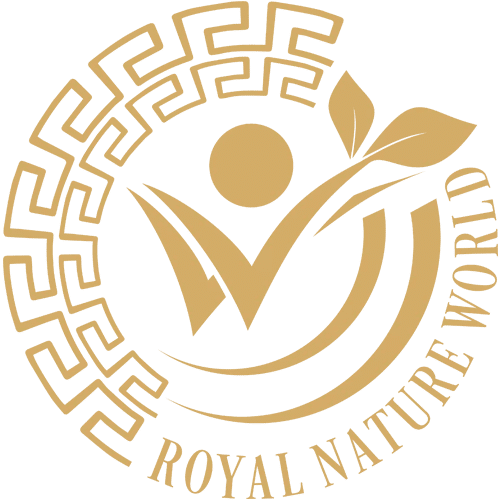 Royal Nature World