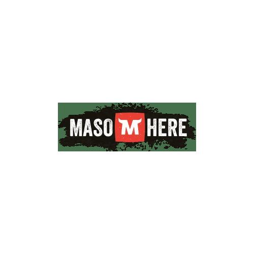 Maso Here