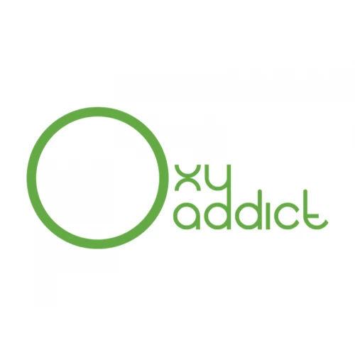 Oxy Addict