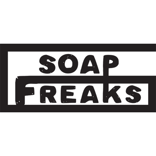 SOAP FREAKS