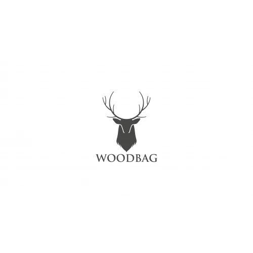 Woodbag