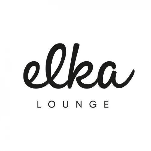 elka-LOUNGE