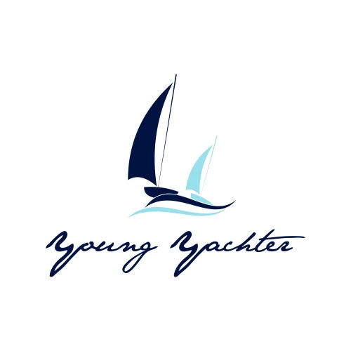 Young Yachters