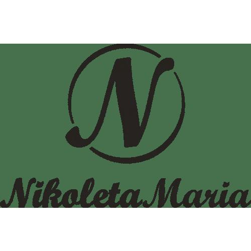 Nikoleta Mária