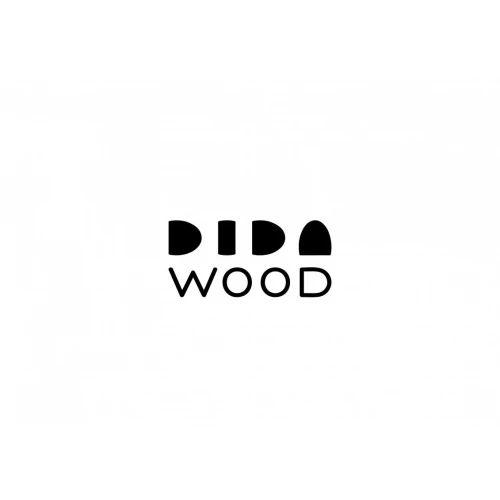 DIDAWOOD