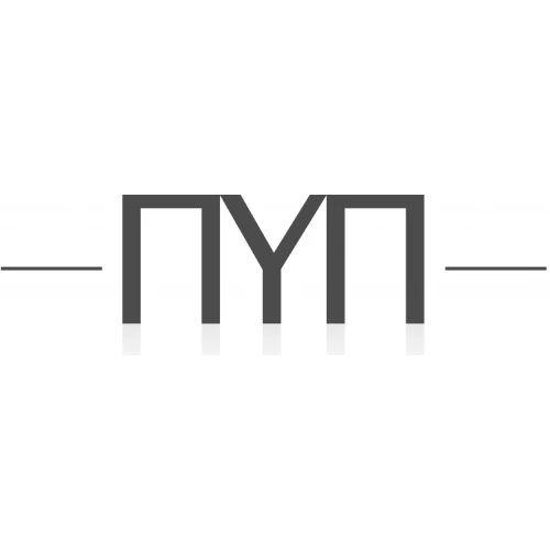 MYM - eco