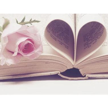 Zopár typov na Valentína