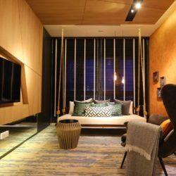 MCentura Showroom