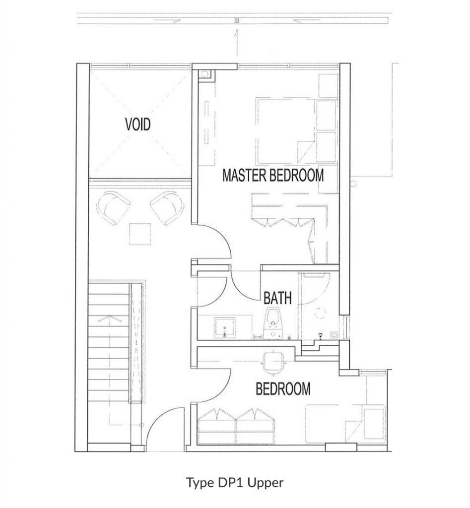 robertson-kl-duplex-upper