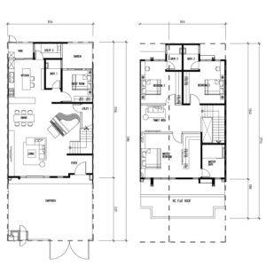 gamuda-cove-delta-floor-plan