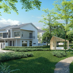 gamuda-cove-palma-sands-areca-terrace-house